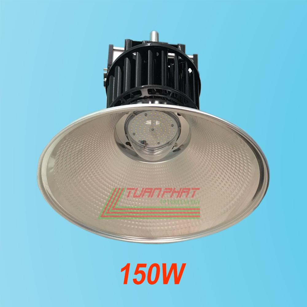 Led HighBay SMD1 150W