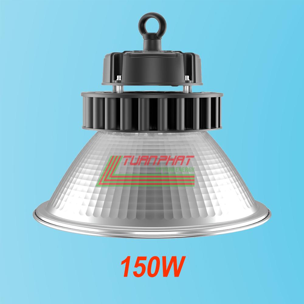Led HighBay SMD5 150W